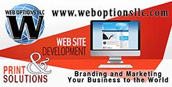 Wen Options LLC
