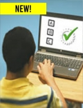 ASE Online Test Preparation